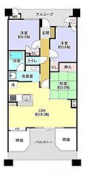 名島駅 2,080万円