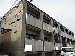 三郷駅 2.4万円