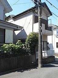 小野ハイツ[2階]の外観