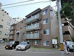 南郷13丁目駅 5.3万円