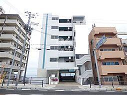 山陽本線 塩屋駅 徒歩3分