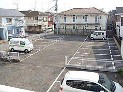 金沢文庫駅 1.7万円