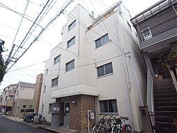 灘駅 1.4万円