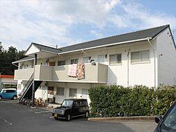 西御坊駅 3.9万円