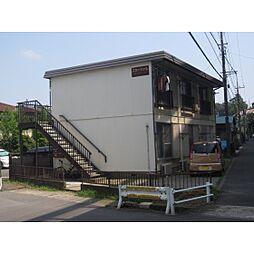 日野駅 3.5万円