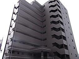 ファイブシティ[4階]の外観