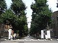 【大学】東京大...