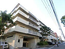 平井駅 25.0万円