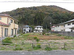 竹原市東野町