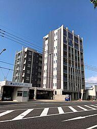KSK門司コアプレイス[6階]の外観