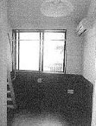 アーバンプレイス新高円寺[202号室号室]の外観