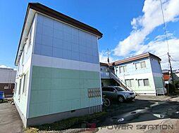 恵み野駅 2.8万円