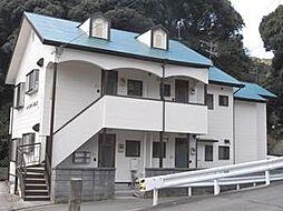 道ノ尾駅 4.8万円
