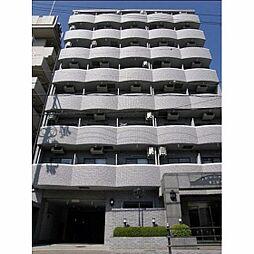 ノルデンハイム東三国[11階]の外観