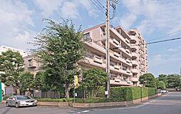 稲荷山公園駅 9.0万円