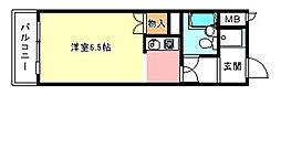 千代田駅 2.7万円