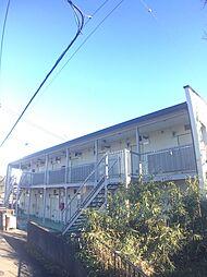 コーポ市川