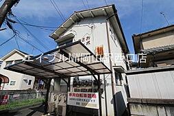 東山・おかでんミュージアム駅駅 1.8万円