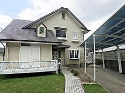 海老津駅 1,649万円