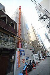 セレニテ梅田EST[13階]の外観