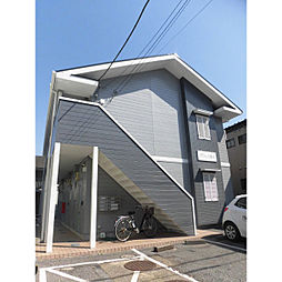 新鎌ヶ谷駅 3.3万円