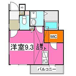 明石駅 6.0万円