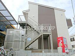 津田沼駅 5.2万円