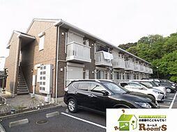 スポーツセンター駅 5.5万円