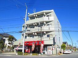 鴨宮駅 3.0万円