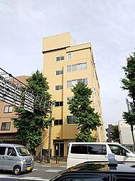 京王八王子駅 7.0万円