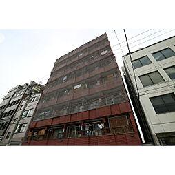 ニューライフ赤坂[306号室]の外観