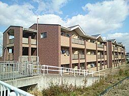 萩原天神駅 6.7万円