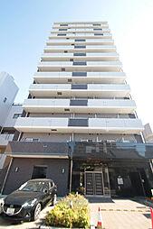 東別院駅 5.6万円