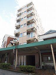 アン・リジエール[6階]の外観
