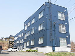 道南バス工業高校前 4.5万円