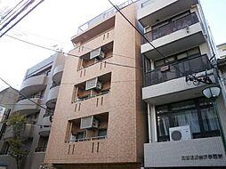 市民会館駅 6.5万円