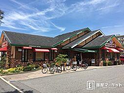 [タウンハウス] 愛知県岡崎市大門2丁目 の賃貸【愛知県 / 岡崎市】の外観