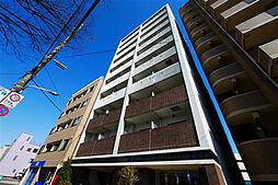 東京メトロ東西線 西葛西駅 徒歩3分の賃貸マンション