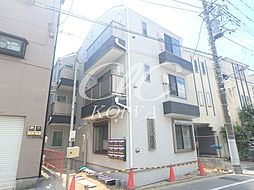 篠崎駅 5.2万円