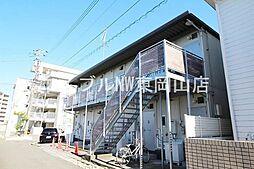 高島駅 1.9万円