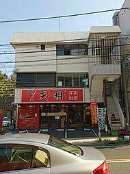 藤沢本町駅 2.5万円