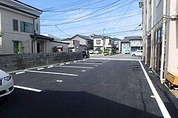 白山駅 1.2万円