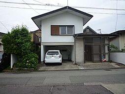 秋田駅 1,270万円