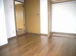 福岡県福岡市東区舞松原3丁目の賃貸アパートの外観