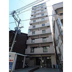 諏訪神社駅 3.3万円