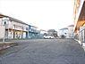 駐車場,3K,面積49.68m2,賃料5.9万円,東武東上線 東松山駅 徒歩17分,,埼玉県東松山市六反町