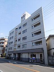 京阪本線 守口市駅 徒歩3分の賃貸店舗事務所