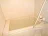風呂,1DK,面積24.3m2,賃料2.7万円,JR函館本線 銭函駅 徒歩20分,JR函館本線 ほしみ駅 4.7km,北海道小樽市銭函1丁目33番7号