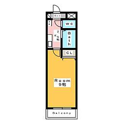 安城駅 5.0万円
