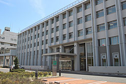 [一戸建] 愛知県尾張旭市緑町緑ヶ丘 の賃貸【/】の外観